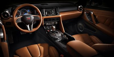2020-gtr-crafted-interior-20tdiuslhdpace209-d