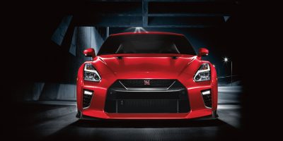 2020-gtr-front-fascia-red-20tdiuslhdpace201-d